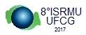 8o Simpósio Internacional sobre Gerenciamento de Resíduos em Universidades