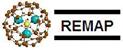 Revista Eletrônica de Materiais e Processos-REMAP