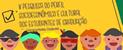 Pesquisa do Perfil Socioeconômico e cultural dos estudantes de graduação das Instituições Federais de Ensino Superior